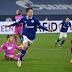 Schalke volta a vencer após quase 1 ano e impede recorde negativo; Leverkusen tropeça de novo