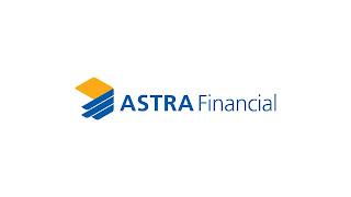 Lowongan Kerja Astra Financial Terbaru