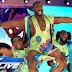 Big E fala nas tentativas da WWE em separar a equipa