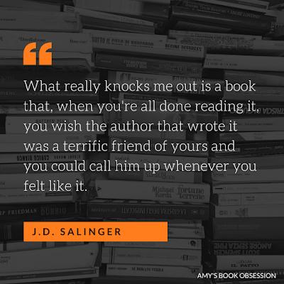 quote-reading-read-book-books-quote