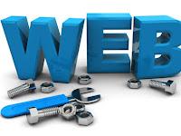 Lowongan Kerja IT - Buat Website dan Aplikasi