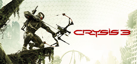 crysis-3-pc-cover