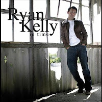 Ryan Kelly solo album