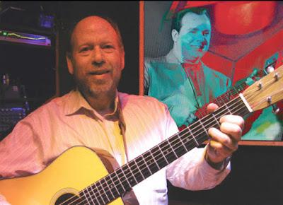 Jerry Wicentowski