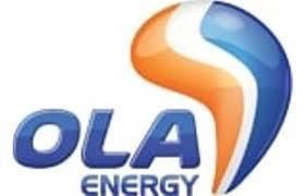 OLA Energy Cameroon