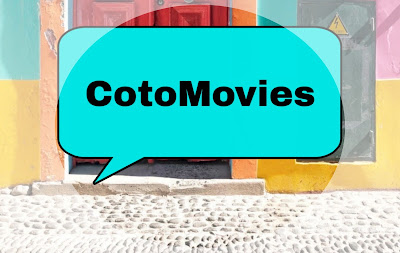Télécharger CotoMovies apk programme piraté pour regarder des films sur Android