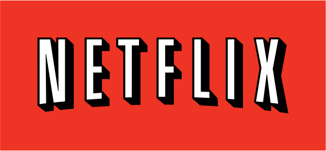 Gambone Articles Netflix NFLX stock
