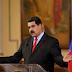 Ratifican retiro de invitación a Maduro para Cumbre de las Américas