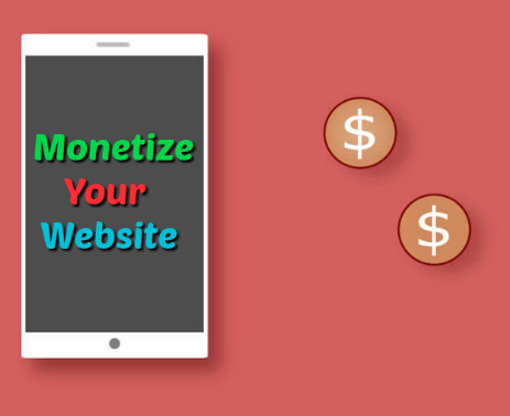 Top 5 Best Ways To Monetize Your Website Without Google Adsense
