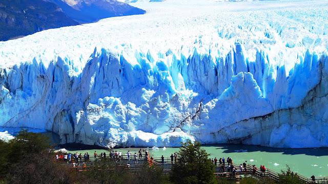 ¿Cuál es el parque natural más amenazado del mundo?