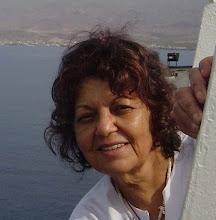Carlota de Barros (1942, poetisa)
