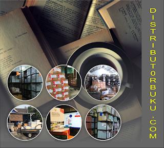 Daftar Buku Lengkap Penerbit Histokultura