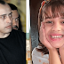 Pai que matou filha sai de presídio para comemorar o Dia dos Pais