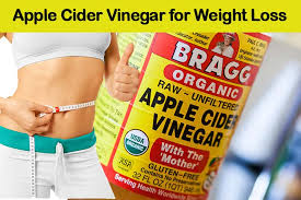"<a target=""_blank"" href=""https://www.amazon.in/gp/search/ref=as_li_qf_sp_sr_tl?ie=UTF8&tag=obesyblogspot-21&keywords=Apple Cider Vinegar&index=aps&camp=3638&creative=24630&linkCode=ur2&linkId=af3383d6e93df8e9fb2e7c10d7e23e44"">Apple Cider Vinegar</a><img src=""//ir-in.amazon-adsystem.com/e/ir?t=obesyblogspot-21&l=ur2&o=31&camp=3638"" width=""1"" height=""1"" border=""0"" alt="""" style=""border:none !important; margin:0px !important;"" />"