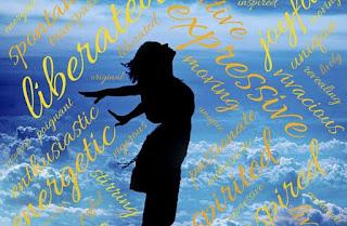 Cara Menghilangkan Rasa Malas Agar Slalu Semangat