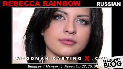 X woodman castings 🔥Woodman Casting