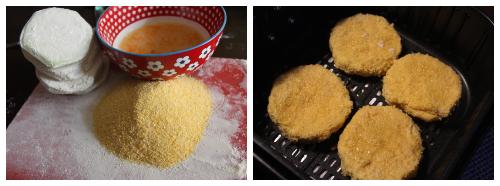 cotoletta-cavolo-rapa-formaggio-in-friggitrice-ad-aria