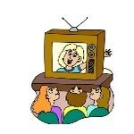 watch tv in spanish