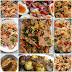 30 Resepi Menu Berbuka Puasa yang Simple dan Cepat Dimasak