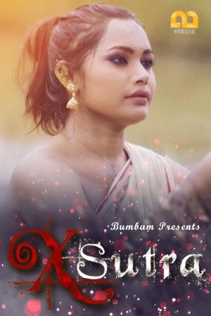 X Sutra 2020 S01E02 Hindi Bumbam Original Web Series 720p HDRip 190MB Download