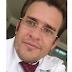 Dr. Leonel se apresenta como PRÉ-CANDIDATO a Prefeito de Belo Jardim, PE