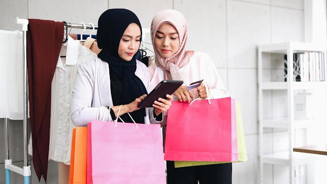 Cara-Hemat-Belanja-Lebaran-Online-Yang-Bisa-Dilakukan