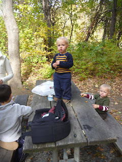 Why We Love Campgrounds and Hate Hotels (A Manifesto by Jeremy)