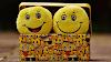 World Laughter Day Special: हंसने से दूर होती है कई शारीरिक और मानसिक समस्याएं