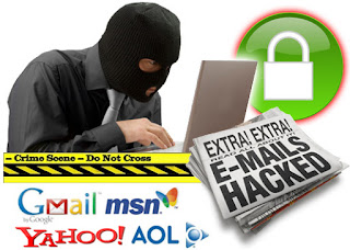 Hack Unlimited Email Accounts With Sql Google Dorks