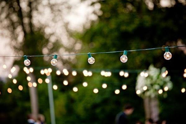 Decoración con bombillas-108-misscavallier