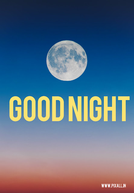 Best good night pictures 2020 | Good night wishing image