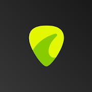 GuitarTuna MOD (Unlocked)