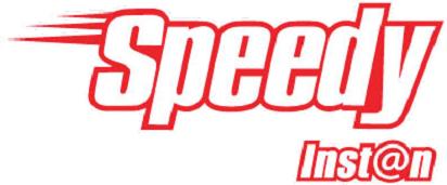 Cara Daftar Speedy Instan