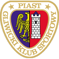 2020 2021 Recent Complete List of Piast Gliwice Roster 2019/2020 Players Name Jersey Shirt Numbers Squad - Position