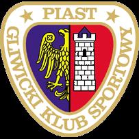 2020 2021 Daftar Lengkap Skuad Nomor Punggung Baju Kewarganegaraan Nama Pemain Klub Piast Gliwice Terbaru 2018-2019