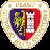 Plantel do Piast Gliwice 2019/2020