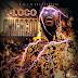 L Loco - Chicago god [mixtape]