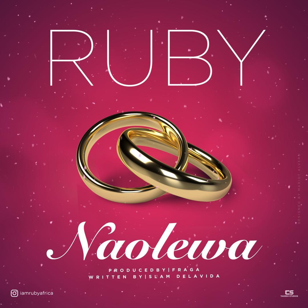 Ruby – Naolewa