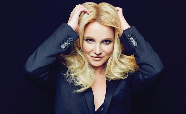Britney Spears fue demandada por su ex manager.