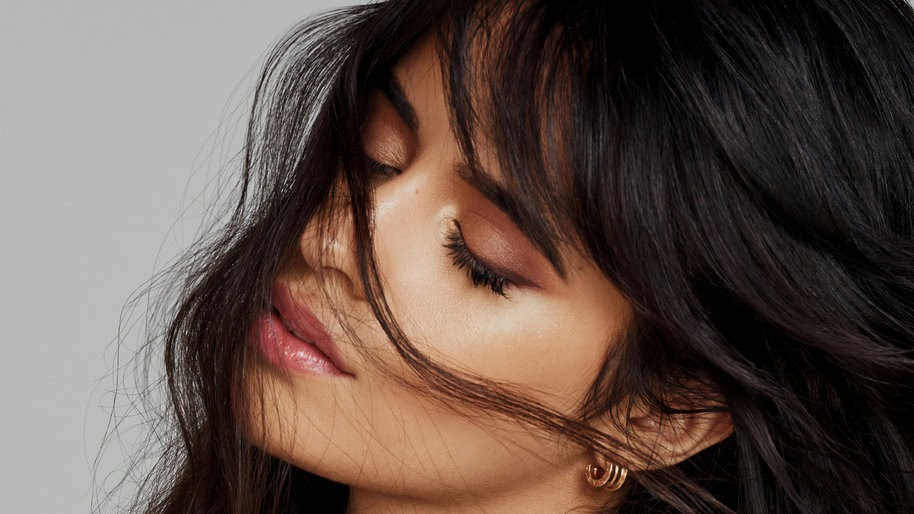 Camila Cabello, Singer, Brunette, Women, 4K, #399