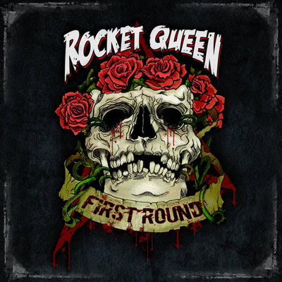 Rocket-Queen-2015-First-Round