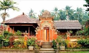Rumah-Adat-Lengkap-34-Provinsi-Di-Indonesia-Keunikan-dan-Penjelasan