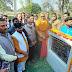 रामपुरखास मे विधायक मोना के सहयोग से अनवरत चलता रहेगा विकास का रथ-प्रमोद तिवारी Dainik mail 24