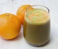 Cara Membuat Jus Alpukat Dalam Bahasa Inggris Avocado Juice