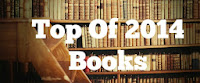 TOP of 2014 Books