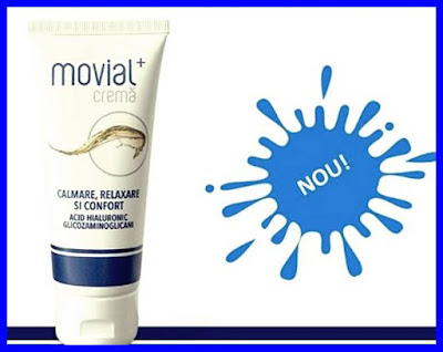 movial plus crema pareri forum beneficii