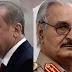 Τι πραγματικά συμβαίνει στον εμφύλιο της Λιβύης - Ποια κράτη στηρίζουν ποιους