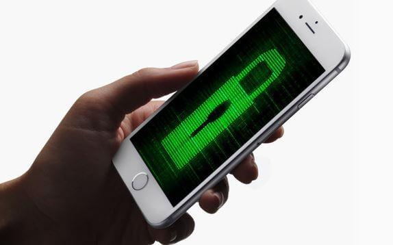 طرق, حماية, البيانات, الشخصية, والخصوصية, لمستخدي, الهواتف, الذكية