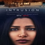 Intrusion (2021) Hindi Dubbed Full Movie Watch Online Movies