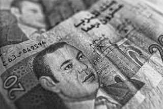 Perbankan Islami: Tinjauan Umum